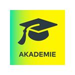 comdirect akademie