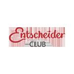 Entscheiderclub
