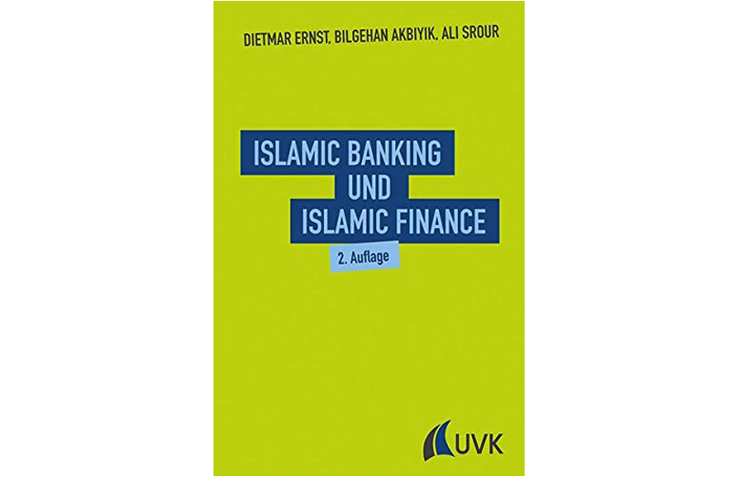 Islamic Banking und Islamic Finance Buch