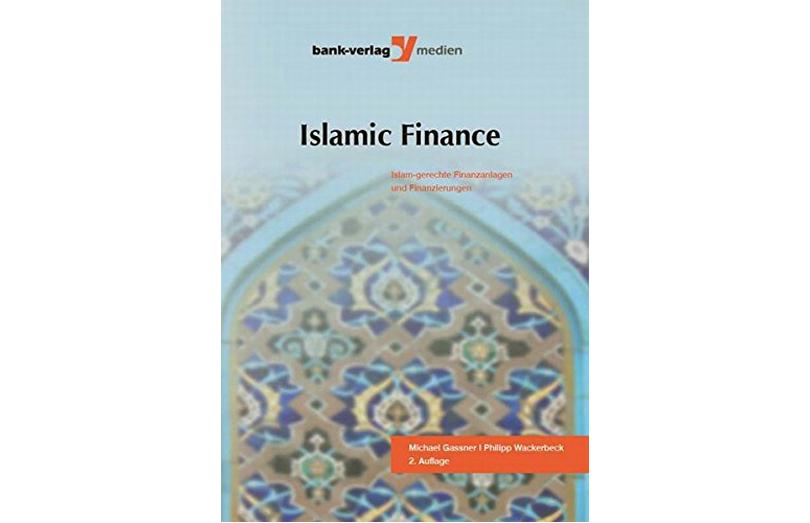Islamic Finance Buch