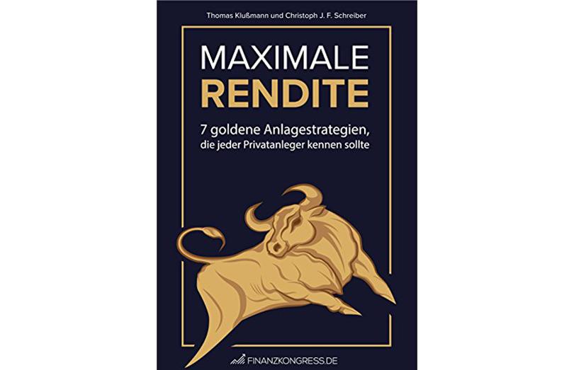 Maximale Rendite Buch