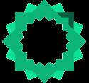 halal-investieren.de Logo